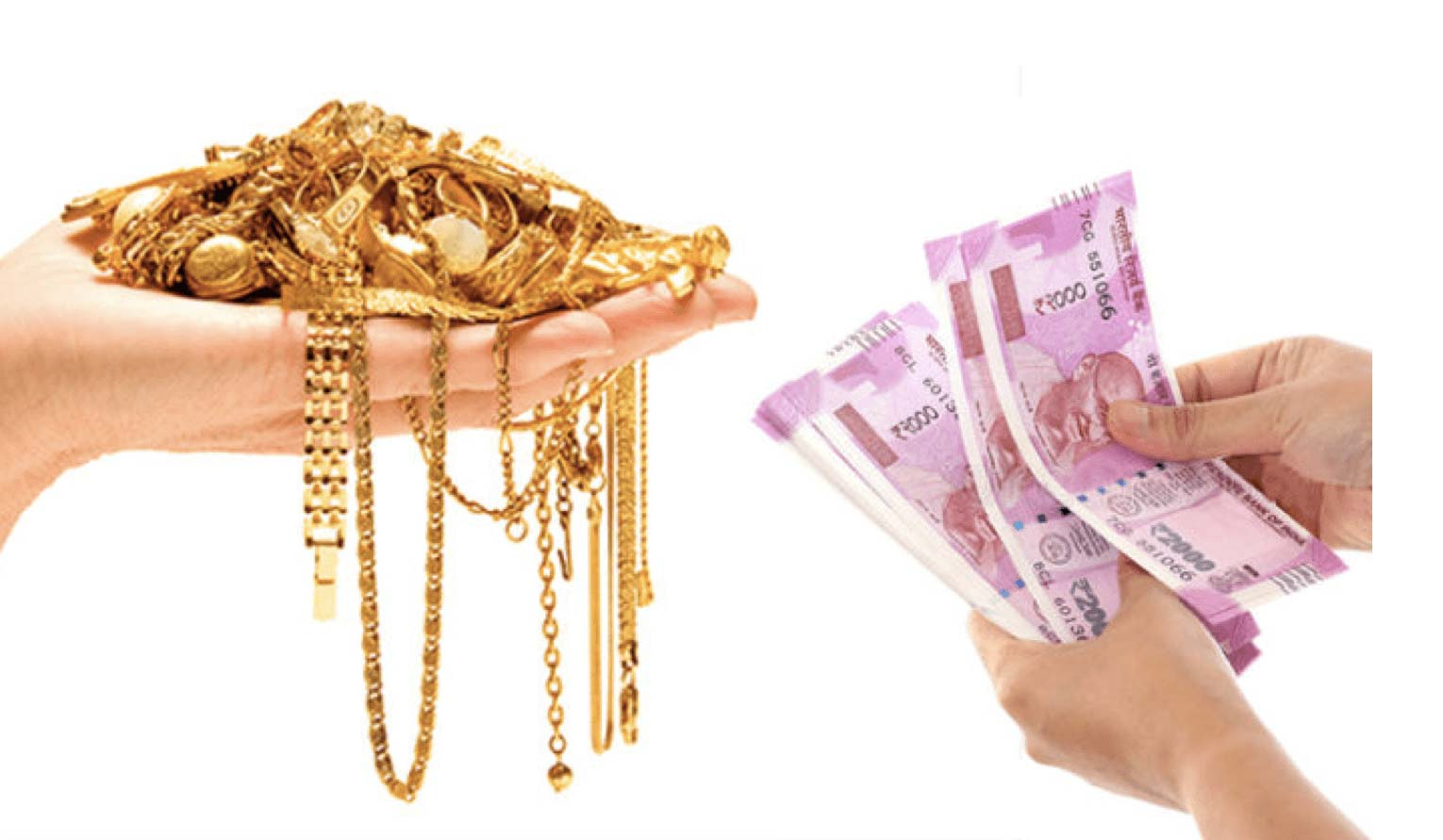 sell gold in chandigarh, sell gold for cash in chandigarh, gold buyer in chandigarh, cash for gold in chandigarh, Sell Gold in Solan, sell gold in una, sell gold in baddi, sell gold in shimla, sell gold in parwanoo
