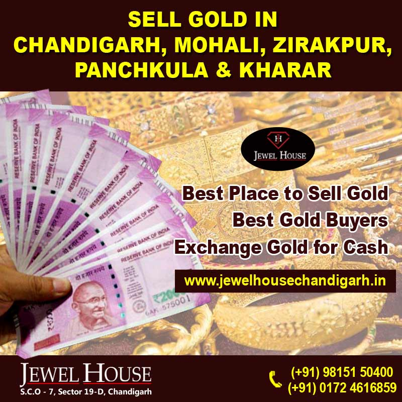 sell gold, gold buyer, cash for gold